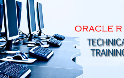Oracle Apps Technical 23rd batch