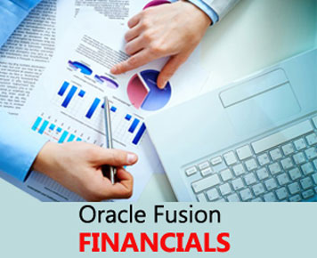 Oracle Fusion Finance 21th  batch Naveen