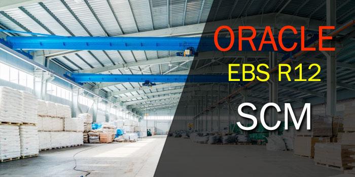 Oracle EBS 52th Batch OM 18-6-2018