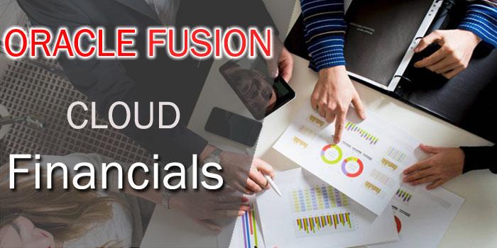 Fusion Finance 23rd Batch Naveen 14-7-18