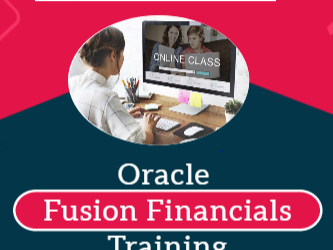 Fusion Finance 34th Batch@26-05-2020