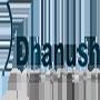 danush