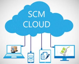 Oracle Fusion Cloud SCM real time online training course