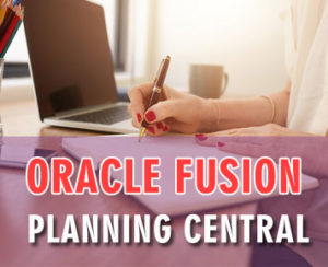 fusion-planning-central