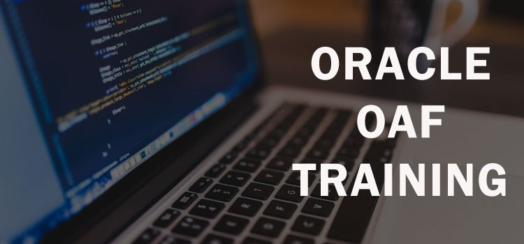 oracle oaf online training in hyderabad