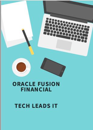 Fusion Finance Gopi @04-07-2018.