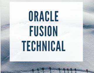 Fusion Technical 7th Batch@02-07-2020