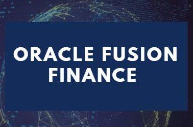 Fusion Finance 30th Batch@21-09-2019