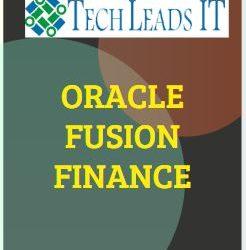 Fusion Finance 31st Batch@09-11-2019
