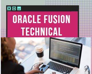 Fusion Technical 4th Batch @09-12-2019