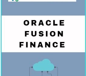 Oracle Fusion Finance 33rd Batch@14-03-2020