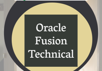 Fusion Technical 6th Batch@21-04-2020